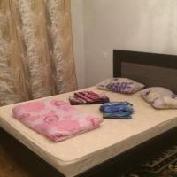 Астрахань — 2-комн. квартира, 60 м² – Ул Дзержинская/военный городок рынок (60 м²) — Фото 11