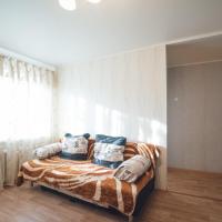 Астрахань — 1-комн. квартира, 34 м² – Степана Здоровцева, 10 (34 м²) — Фото 10