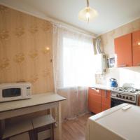 Астрахань — 1-комн. квартира, 34 м² – Степана Здоровцева, 10 (34 м²) — Фото 7