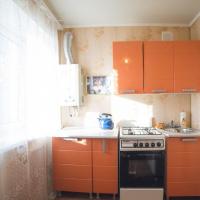 Астрахань — 1-комн. квартира, 34 м² – Степана Здоровцева, 10 (34 м²) — Фото 6