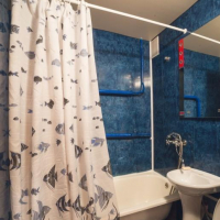 Астрахань — 1-комн. квартира, 34 м² – Степана Здоровцева, 10 (34 м²) — Фото 2