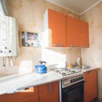 Астрахань — 1-комн. квартира, 34 м² – Степана Здоровцева, 10 (34 м²) — Фото 5