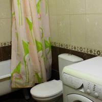 Астрахань — 1-комн. квартира, 45 м² – пятая Зеленгинская (45 м²) — Фото 4
