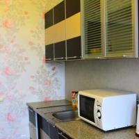 Астрахань — 1-комн. квартира, 45 м² – пятая Зеленгинская (45 м²) — Фото 6