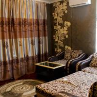 Астрахань — 1-комн. квартира, 45 м² – пятая Зеленгинская (45 м²) — Фото 7