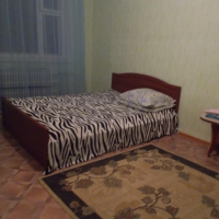 Астрахань — 2-комн. квартира, 75 м² – Б алексеева, 30 (75 м²) — Фото 3