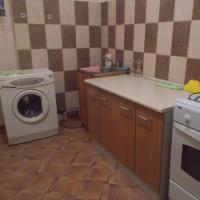 Астрахань — 2-комн. квартира, 75 м² – Б алексеева, 30 (75 м²) — Фото 2
