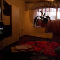 2-комнатная квартира, этаж 1/9, 75 м²