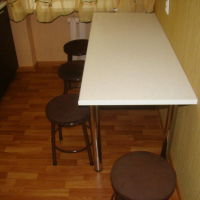 Астрахань — 1-комн. квартира, 34 м² – Бориса Алексеева, 16 (34 м²) — Фото 14