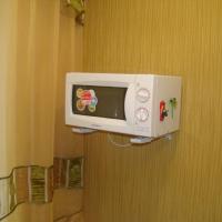 Астрахань — 1-комн. квартира, 34 м² – Бориса Алексеева, 16 (34 м²) — Фото 13