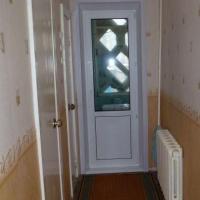 Астрахань — 1-комн. квартира, 35 м² – В.Барсовой (35 м²) — Фото 5