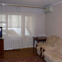 Астрахань — 1-комн. квартира, 35 м² – В.Барсовой (35 м²) — Фото 2