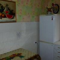 Астрахань — 1-комн. квартира, 35 м² – В.Барсовой (35 м²) — Фото 3