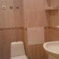 Астрахань — 1-комн. квартира, 40 м² – Н.Островского (40 м²) — Фото 3