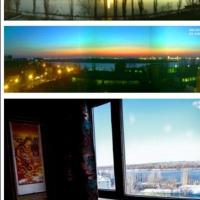 Астрахань — 1-комн. квартира, 32 м² – САВУШКИНА- СТАДИОН- КОМС. наб.-ви на р.ВОЛГА (32 м²) — Фото 6
