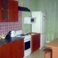 Астрахань — 1-комн. квартира, 35 м² – савушкина (35 м²) — Фото 3