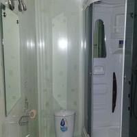 Астрахань — 1-комн. квартира, 18 м² – Адмирала Нахимова, 20б (18 м²) — Фото 3