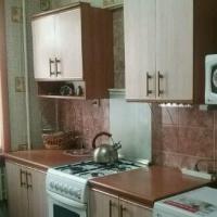 Астрахань — 3-комн. квартира, 72 м² – Ген.Герасименко 6 к2 (72 м²) — Фото 7