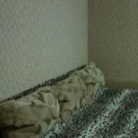 Астрахань — 3-комн. квартира, 72 м² – Ген.Герасименко 6 к2 (72 м²) — Фото 9