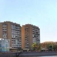 Астрахань — 2-комн. квартира, 76 м² – Урицкого  3 ЦЕНТР ГОРОДА 17 пристань (76 м²) — Фото 2