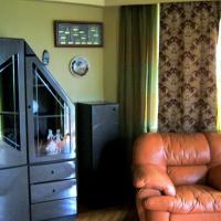 Астрахань — 3-комн. квартира, 250 м² – В.Барсовой дом, 18 (250 м²) — Фото 5