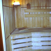 Астрахань — 3-комн. квартира, 250 м² – В.Барсовой дом, 18 (250 м²) — Фото 12
