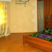 Астрахань — 3-комн. квартира, 250 м² – В.Барсовой дом, 18 (250 м²) — Фото 9