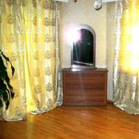 Астрахань — 3-комн. квартира, 250 м² – В.Барсовой дом, 18 (250 м²) — Фото 10