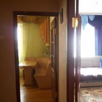 Астрахань — 1-комн. квартира, 45 м² – Зеленая 1к, 1 (45 м²) — Фото 12