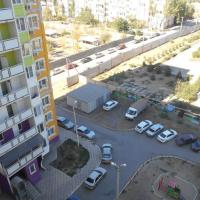 Астрахань — 1-комн. квартира, 45 м² – Зеленая 1к, 1 (45 м²) — Фото 3