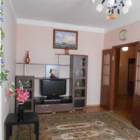 Астрахань — 1-комн. квартира, 45 м² – Зеленая 1к, 1 (45 м²) — Фото 16