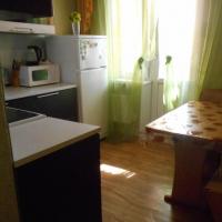 Астрахань — 1-комн. квартира, 45 м² – Зеленая 1к, 1 (45 м²) — Фото 10