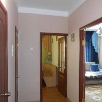 Астрахань — 1-комн. квартира, 45 м² – Зеленая 1к, 1 (45 м²) — Фото 5