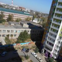 Астрахань — 1-комн. квартира, 45 м² – Зеленая 1к, 1 (45 м²) — Фото 2