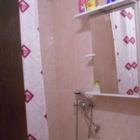 Астрахань — 1-комн. квартира, 45 м² – Зеленая 1к, 1 (45 м²) — Фото 6