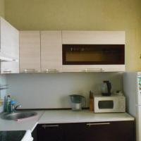 Астрахань — 1-комн. квартира, 45 м² – Зеленая 1к, 1 (45 м²) — Фото 15