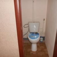 Астрахань — 1-комн. квартира, 45 м² – Зеленая 1к, 1 (45 м²) — Фото 9