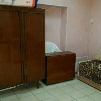 Астрахань — 1-комн. квартира, 35 м² – Псковская (35 м²) — Фото 2