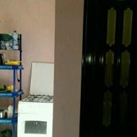 Астрахань — 1-комн. квартира, 35 м² – Псковская (35 м²) — Фото 7