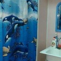 Астрахань — 1-комн. квартира, 35 м² – Псковская (35 м²) — Фото 9