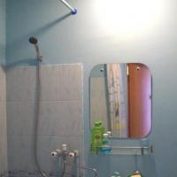 Астрахань — 1-комн. квартира, 33 м² – Н.Островского, 66 (33 м²) — Фото 2