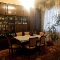 Астрахань — 2-комн. квартира, 62 м² – Кубанская, 68 (62 м²) — Фото 6