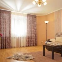 1-комнатная квартира, этаж 8/10, 55 м²