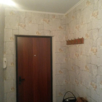 Астрахань — 1-комн. квартира, 31 м² – Сен-Симона, 40 (31 м²) — Фото 2