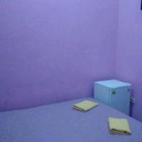Астрахань — 1-комн. квартира, 26 м² – АЭРОПОРТОВСКАЯ, 4 (26 м²) — Фото 8