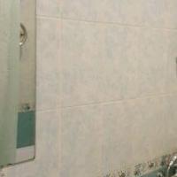 Астрахань — 1-комн. квартира, 36 м² – Савушкина, 29 (36 м²) — Фото 3
