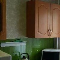 Астрахань — 1-комн. квартира, 36 м² – Савушкина, 29 (36 м²) — Фото 5