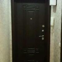Астрахань — 1-комн. квартира, 36 м² – Савушкина, 29 (36 м²) — Фото 2