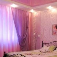1-комнатная квартира, этаж 3/9, 31 м²