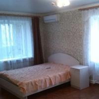 1-комнатная квартира, этаж 2/5, 51 м²